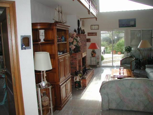 Vente de prestige maison / villa Lagord 585000€ - Photo 6