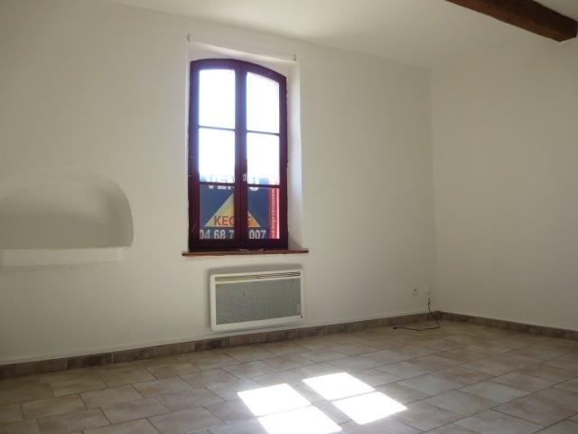 Sale house / villa Carcassonne 94000€ - Picture 5