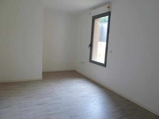 Vente appartement Bethune 189 000€ - Photo 5