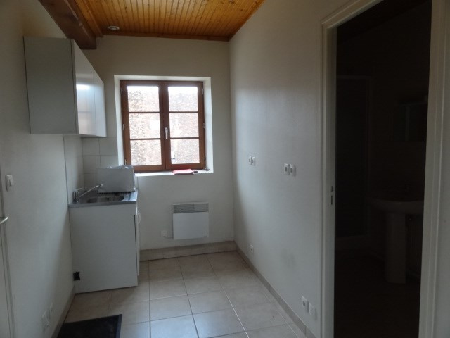 Investment property building Ferrieres en gatinais 263 000€ - Picture 2