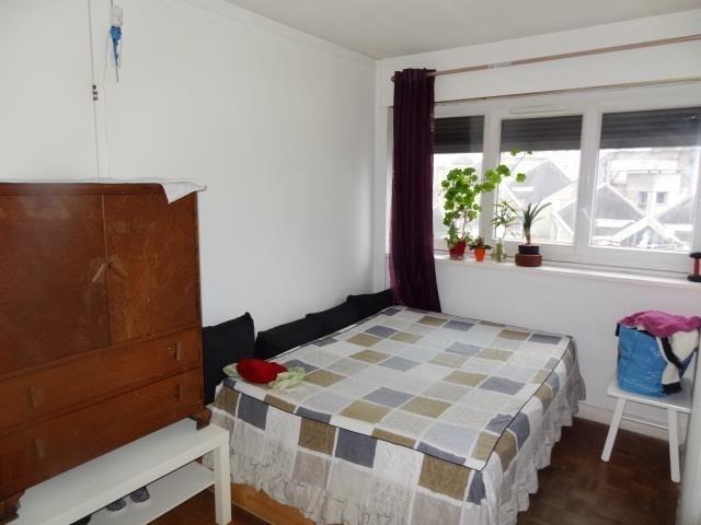 Vente appartement Ivry sur seine 270000€ - Photo 5