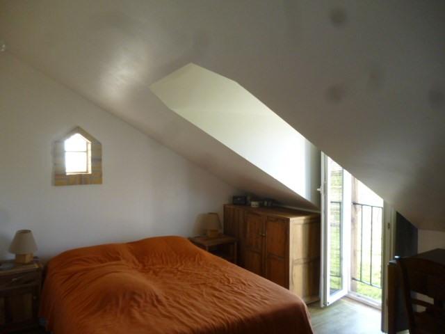 Sale house / villa Les hayes 99230€ - Picture 7