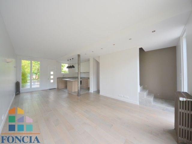 Vente de prestige maison / villa Nanterre 895000€ - Photo 3