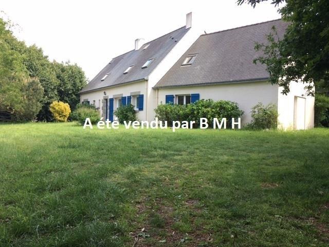 Deluxe sale house / villa Baden 560000€ - Picture 1
