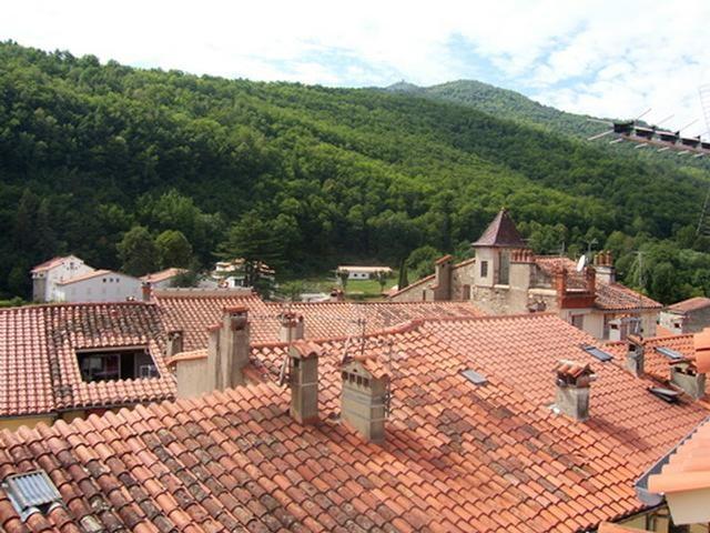 Location vacances appartement Prats de mollo la preste 900€ - Photo 6