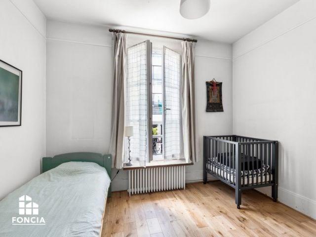 Deluxe sale house / villa Suresnes 1460000€ - Picture 7