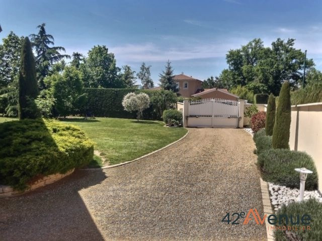 Vente maison / villa Rivas 498000€ - Photo 2