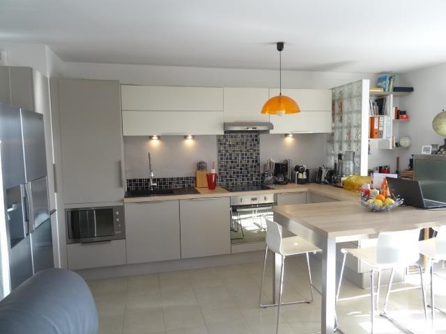 Sale apartment Rousset 329000€ - Picture 3