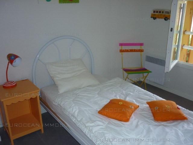 Vacation rental house / villa Lacanau-ocean 327€ - Picture 6