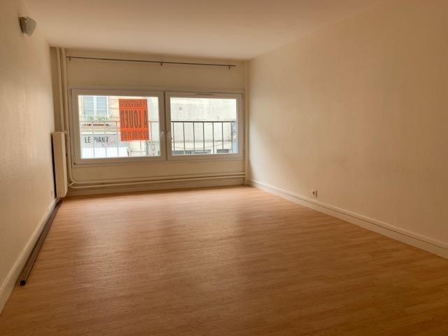 Location appartement Caen 530€ CC - Photo 3