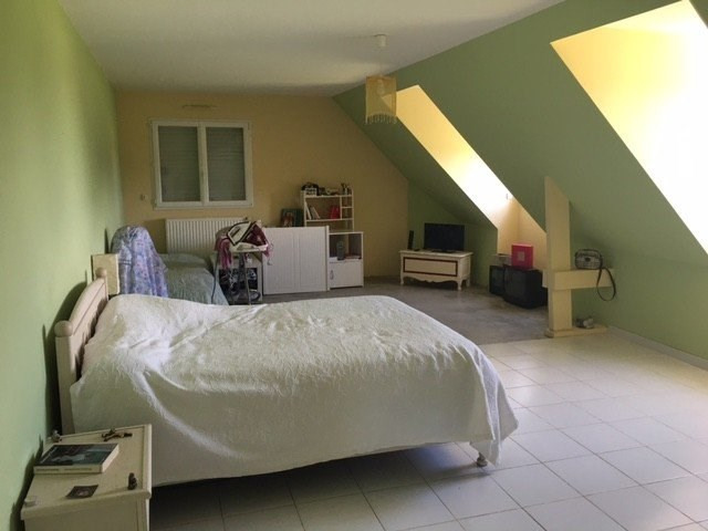 Vente maison / villa Cahagnes 374 000€ - Photo 5