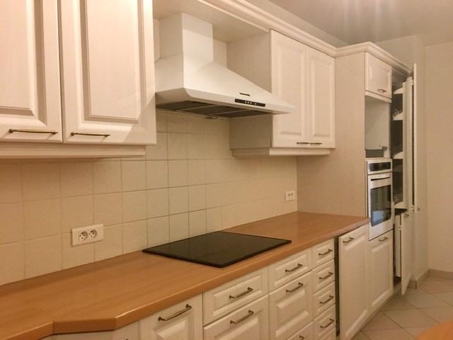 Alquiler  apartamento L etang la ville 1500€ CC - Fotografía 3