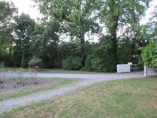 Vente maison / villa Beaucouze 249900€ - Photo 2