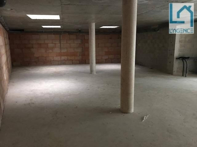 Sale empty room/storage Issy les moulineaux 740000€ - Picture 2