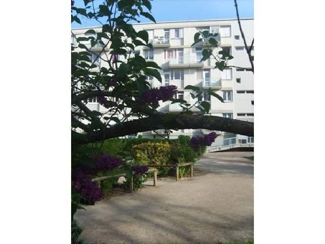 Location appartement Chalon sur saone 443€ CC - Photo 2