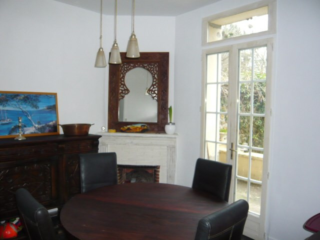 Vente maison / villa Etiolles 625 000€ - Photo 7