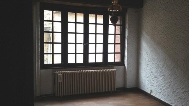 Vente de prestige maison / villa Bourbon l archambault 104500€ - Photo 5