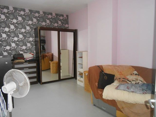 Rental apartment Saint-christo-en-jarez 528€ CC - Picture 4