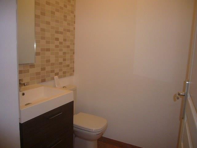 Venta  apartamento Hendaye 345000€ - Fotografía 3