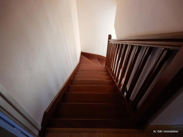 Vente maison / villa Plougasnou 159000€ - Photo 14