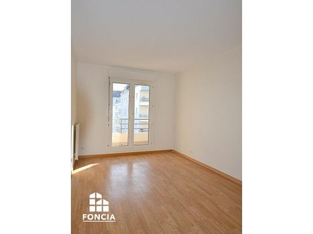 Location appartement Suresnes 1300€ CC - Photo 9