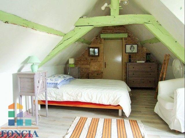 Vente de prestige maison / villa Bergerac 660000€ - Photo 9