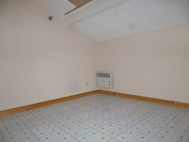 Location appartement Tarare 335€ CC - Photo 6