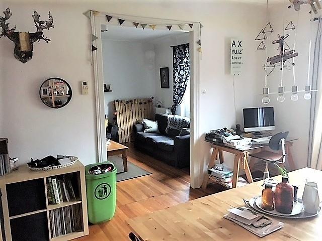 Location appartement Schiltigheim 768€ CC - Photo 1