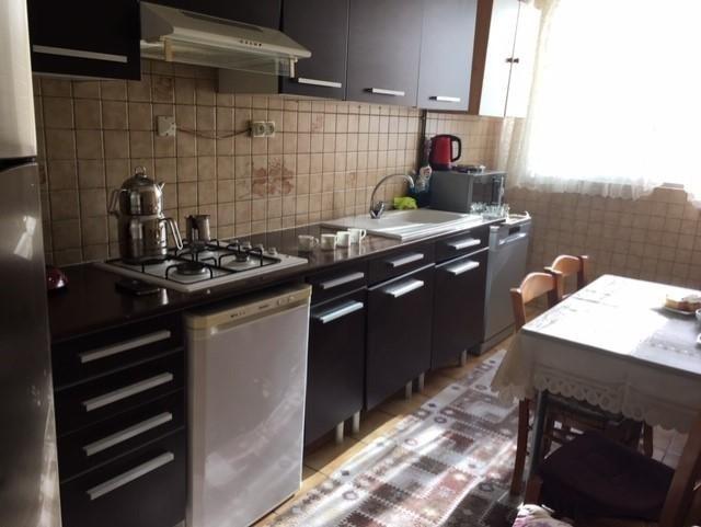 Sale apartment Marignane 84000€ - Picture 5