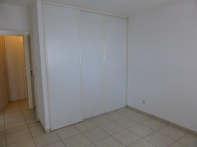 Vente appartement Ste clotilde 92000€ - Photo 5