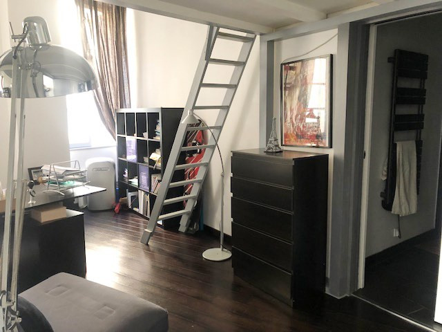 Rental apartment Avignon 750€ CC - Picture 6