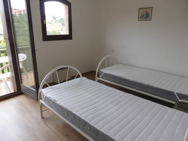 Location vacances appartement Collioure 469€ - Photo 8