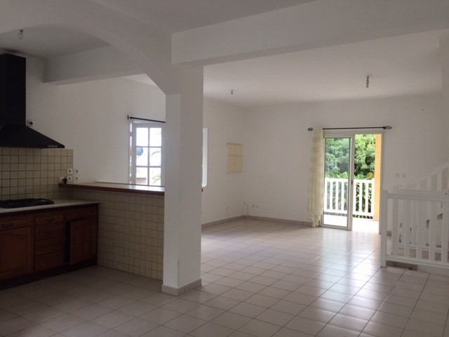 Vente maison / villa Saint louis 195 000€ - Photo 1