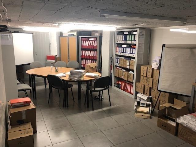 Rental office Asnieres sur seine 2280€ HT/HC - Picture 5