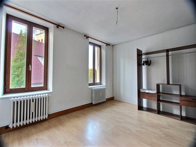 Location appartement Annecy 1020€ CC - Photo 5