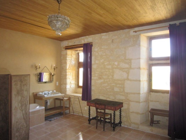 Deluxe sale house / villa Saint-cyprien 787 500€ - Picture 15