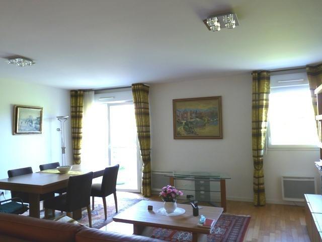 Vente appartement Verneuil sur seine 360000€ - Photo 6