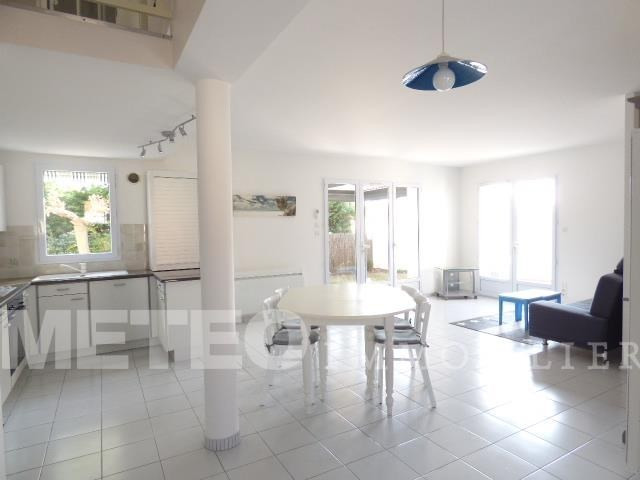 Vente maison / villa La tranche sur mer 289500€ - Photo 3
