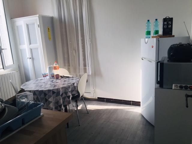 Location appartement Bastia 680€ CC - Photo 7