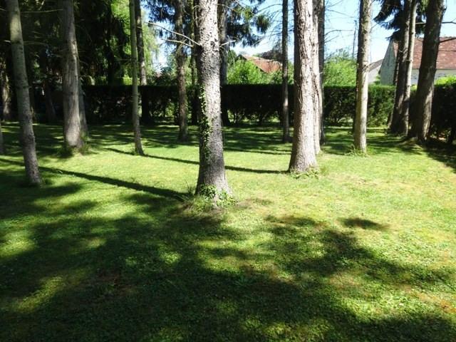 Sale house / villa La ferté-sous-jouarre 260000€ - Picture 9
