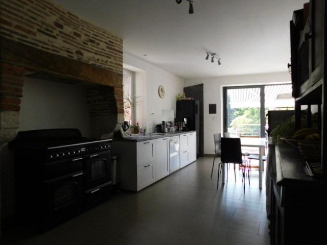 Vente maison / villa Mont-de-marsan 337600€ - Photo 6