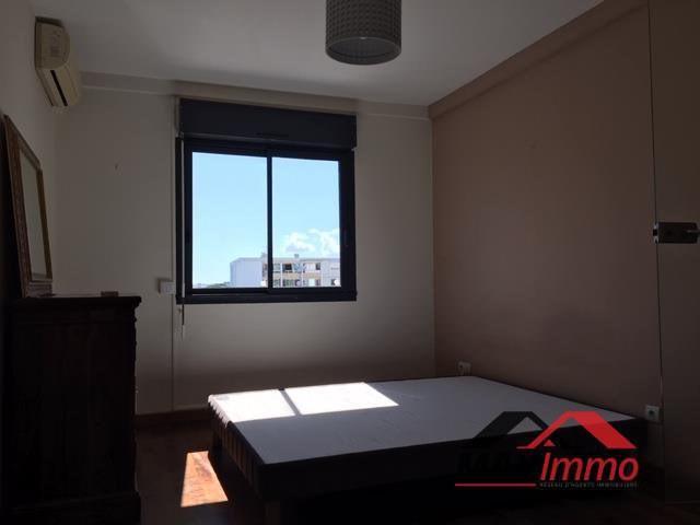 Vente appartement Saint denis 407000€ - Photo 4