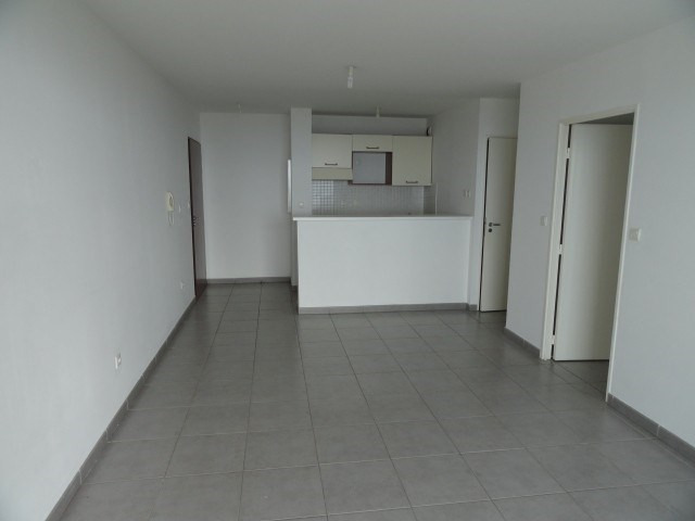 Vente appartement Ste clotilde 93000€ - Photo 3