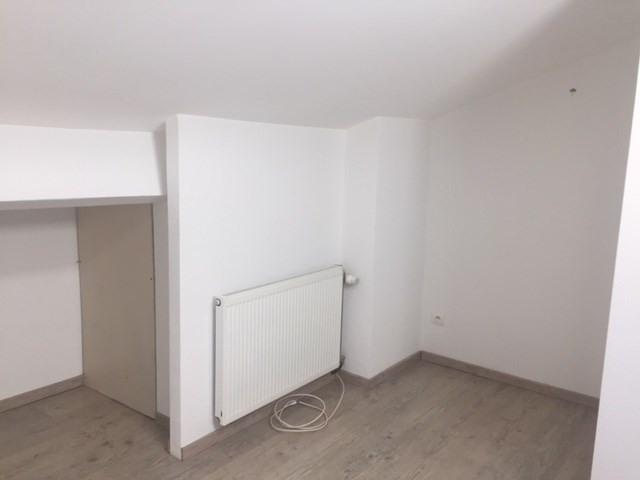 Locação apartamento Saint-just-malmont 676€ CC - Fotografia 7