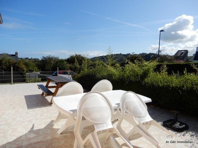 Sale house / villa Plougasnou 300000€ - Picture 13