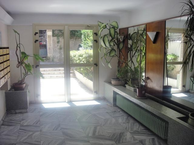 Sale apartment Nice 150 000€ - Picture 3