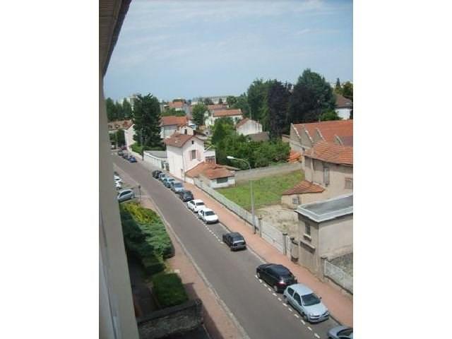 Rental apartment Chalon sur saone 465€ CC - Picture 10