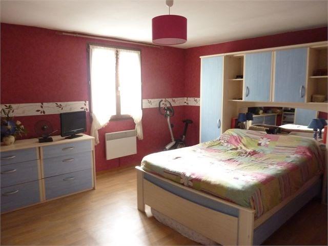Sale house / villa Ochey 157000€ - Picture 4