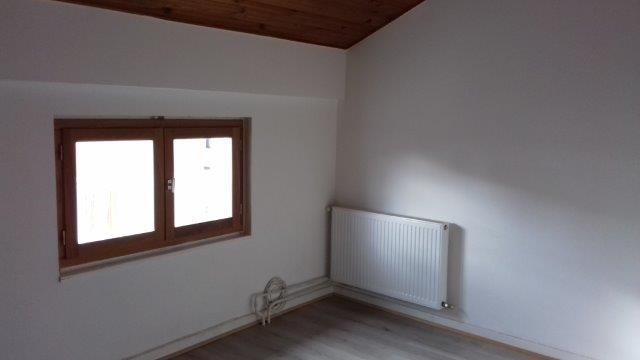 Venta  casa Sury-le-comtal 80000€ - Fotografía 4