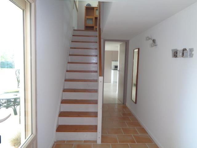 Sale house / villa Cavignac 284000€ - Picture 5